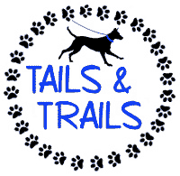 Tails and Trails Ashburn Virginia
