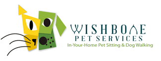 Wishbone Pet Services in Cape Coral